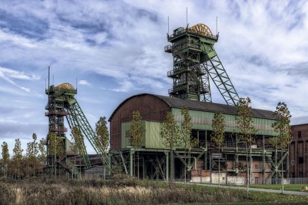Untermaierhofer - Vergessene Orte Ruhrgebiet_S.39 (600x400)