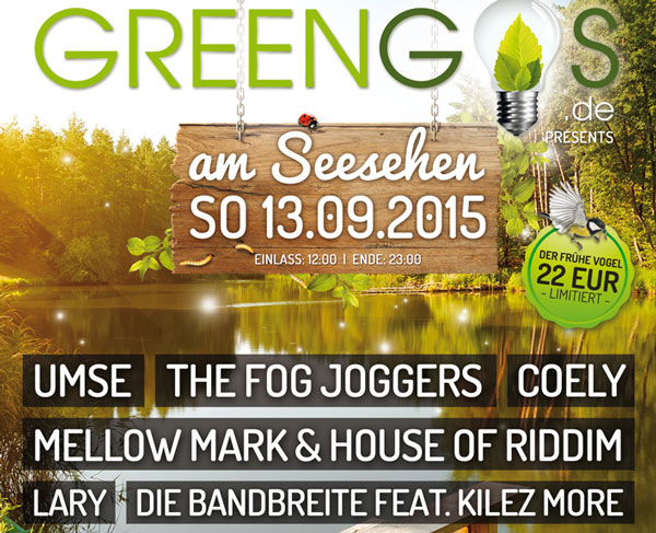 greengos_amseesehen_plakat_web