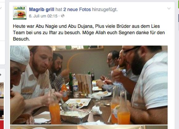 hagen_burger1