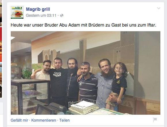 hagen_burger2