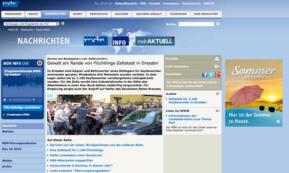 mdr_homepage