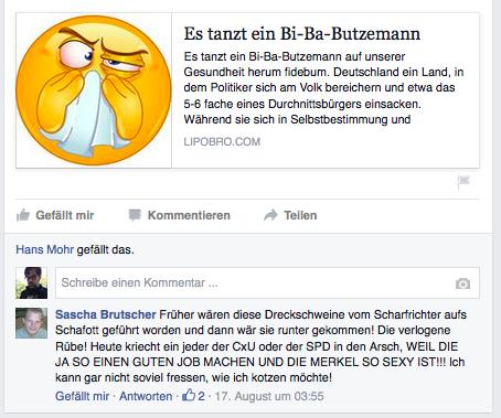 Screenshot 2015-08-28 at 05.09.21 nachm.