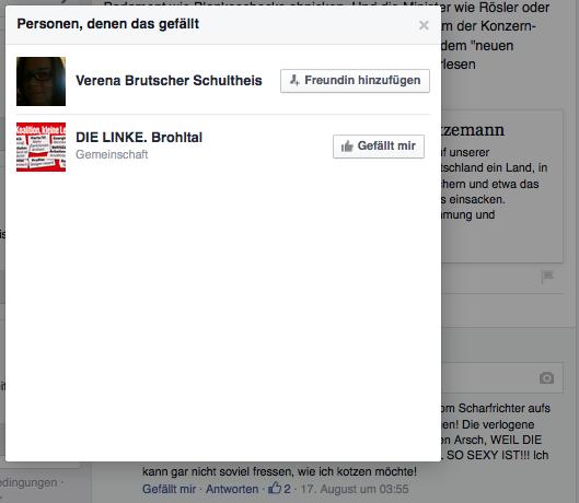 Screenshot 2015-08-28 at 05.09.42 nachm.