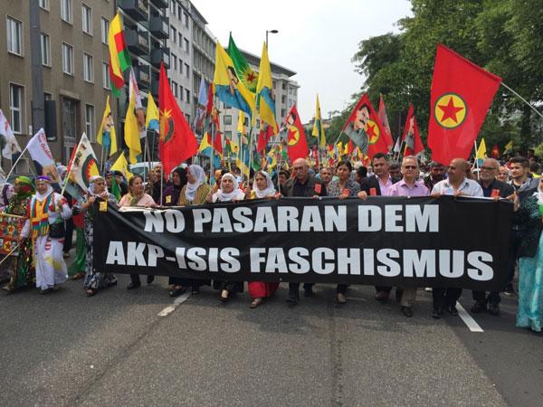 kurden_demo20150808