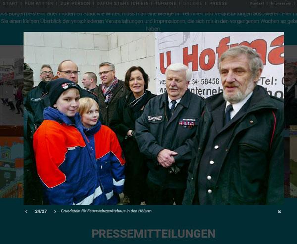 leidemann_Feuerwehr