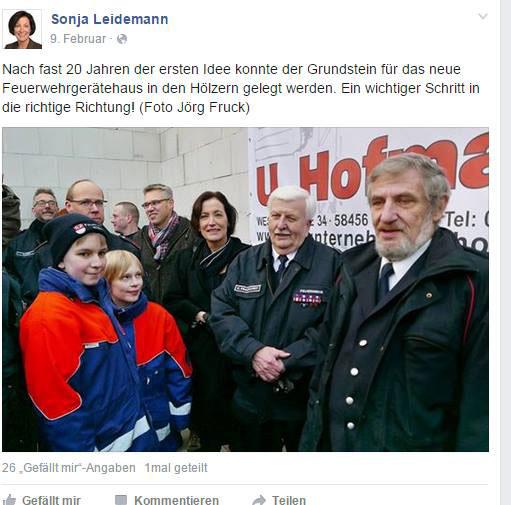 leidemann_feuerwehr2