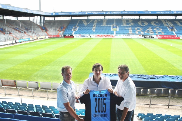 Foto: VfL Bochum 1848