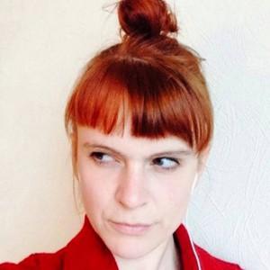 Sind Netzfeministinnen Feministinnen? Katrin Rönicke erklärt´s. (Foto: privat)