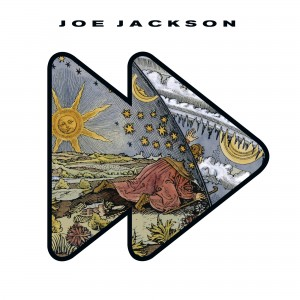 Joe-Jackson_Fast-Forward_cover