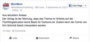 Screenshot 2015-09-12 at 02.43.36 nachm.