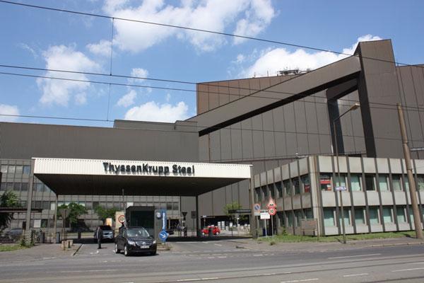thyssen_krupp-steel