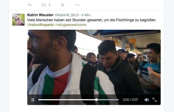 tweet_ankunft_do