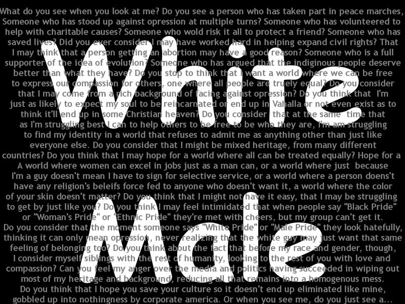 white_male_by_starfyredragon