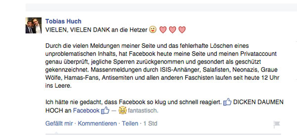 FB_Dank_Huch
