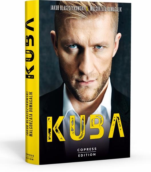 Kuba Buch Cover (528x600)