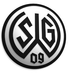 Logo Wattenscheid - freie Verwendung