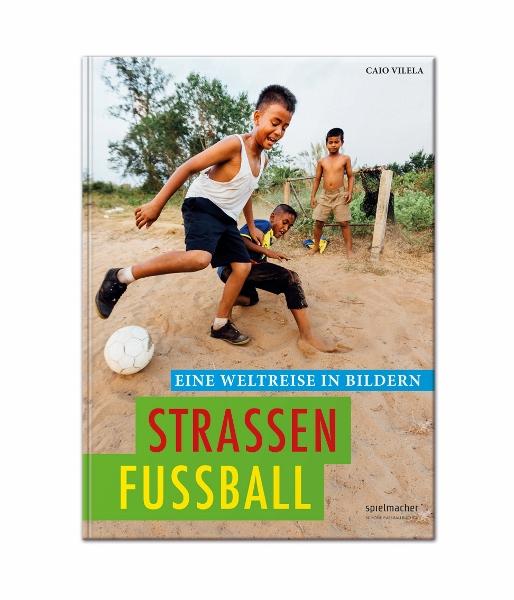 Strassenfussball Cover klein (514x600)