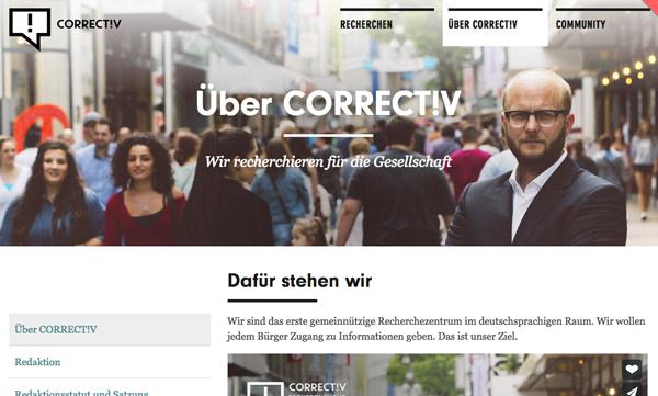 correctiv_zollverein