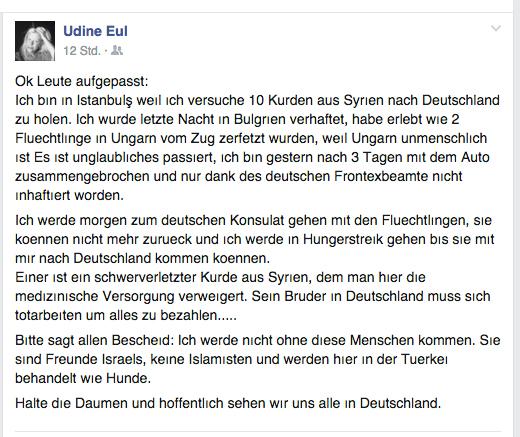 udine_FB-Post
