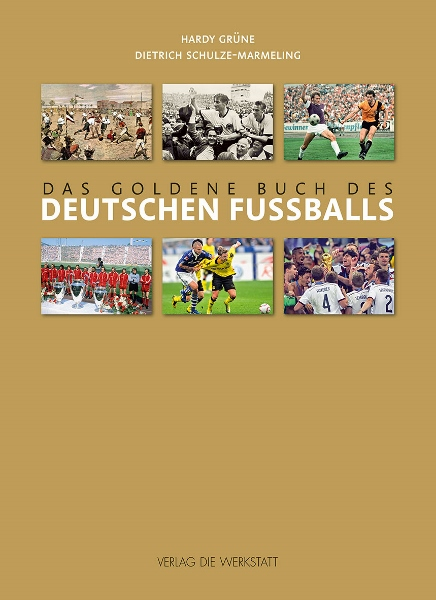 C-Goldenes Buch des deutschen Fussballs_Pantone.indd