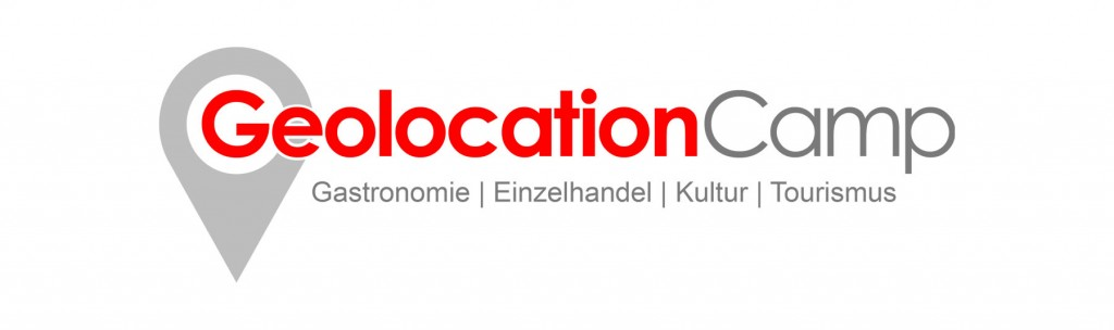 GeolocationCamp_logo_1600px