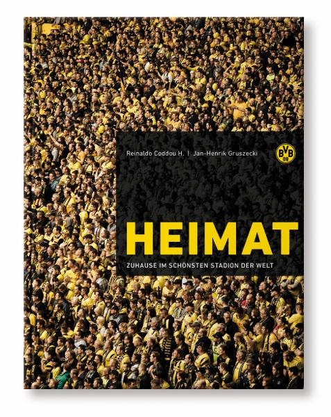 HEIMAT_Cover (477x600)