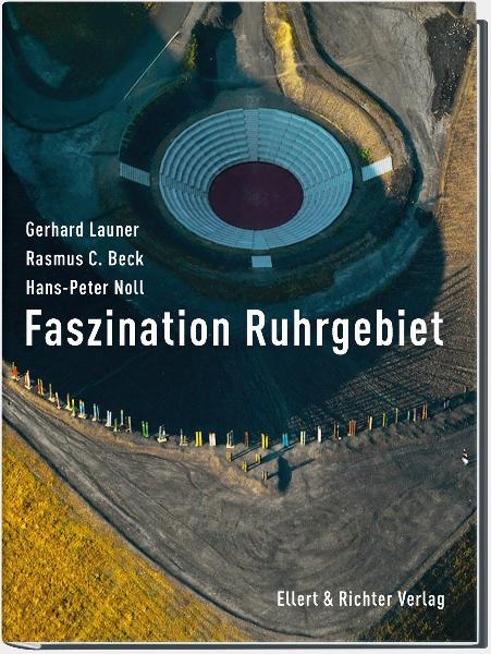 LRB_Launer_Ruhrgebiet_3D (451x600)