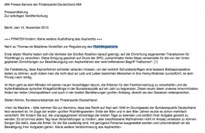 Screenshot 2015-11-10 at 01.53.02 nachm.