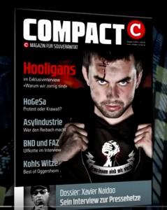Xavier_Naidoo_Compact