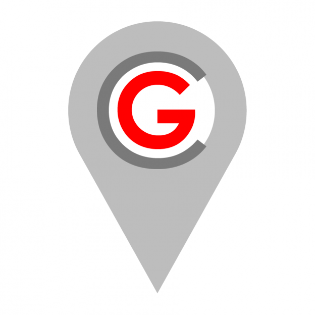 geolocationcamp_Logo_block_weiss_V2