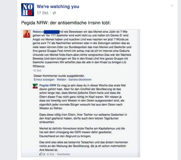 pegida_antisemitismus