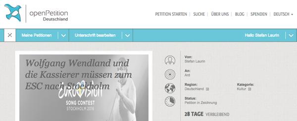 petition_kassierer