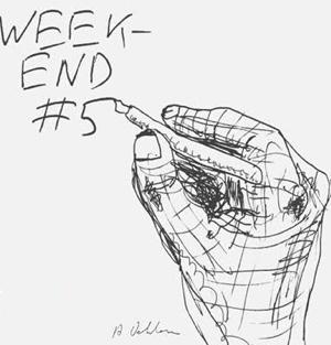 Week End Fest Köln