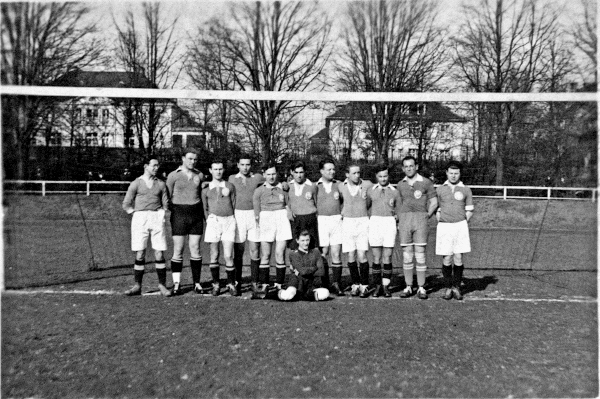 Bochum_Teamfoto 1928 (600x399)