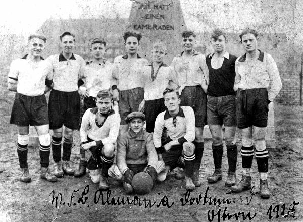 Dortmund_VfB Alemannia Dortmund, 1928 (600x440)