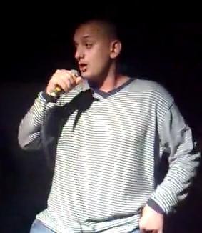 Rapper_Haftbefehl