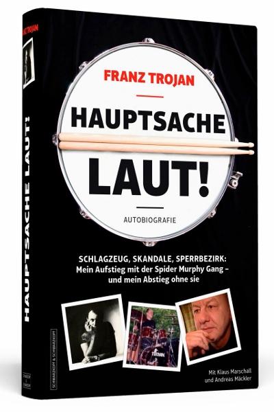 Trojan Biografie Cover (400x600)