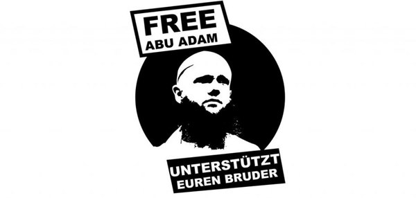 free_lau