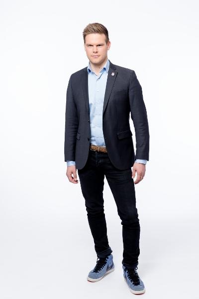 SSN und Führungskräfte Fotoshooting am 25.03.2015 Marc Behrenbeck