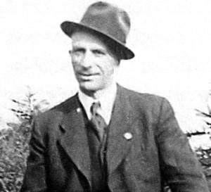 BVB-Legende Heinrich Czerkus. Quelle Wikipedia, Lizenz: gemeinfrei