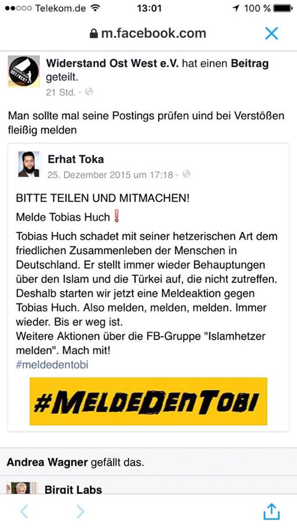 Huch-nazis_toka