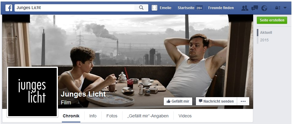 facebook_junges_licht
