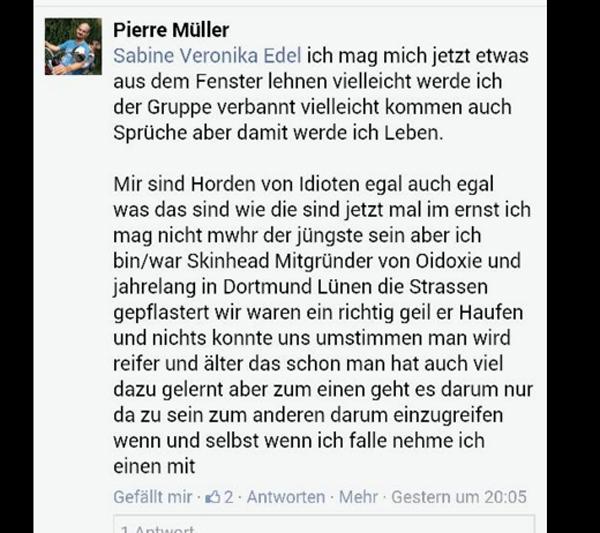 oidoxie_mueller
