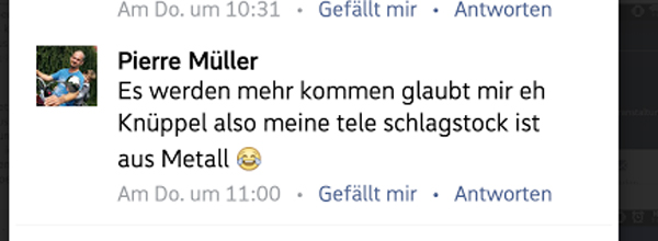 schlagstock_mueller