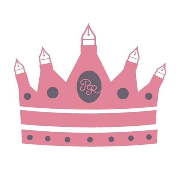 Prinzessinnenreporter_Krone