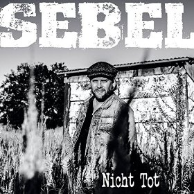 Sebel single-cover