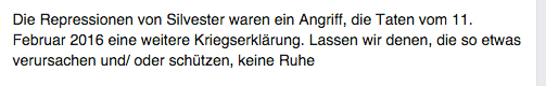 nazi_rache