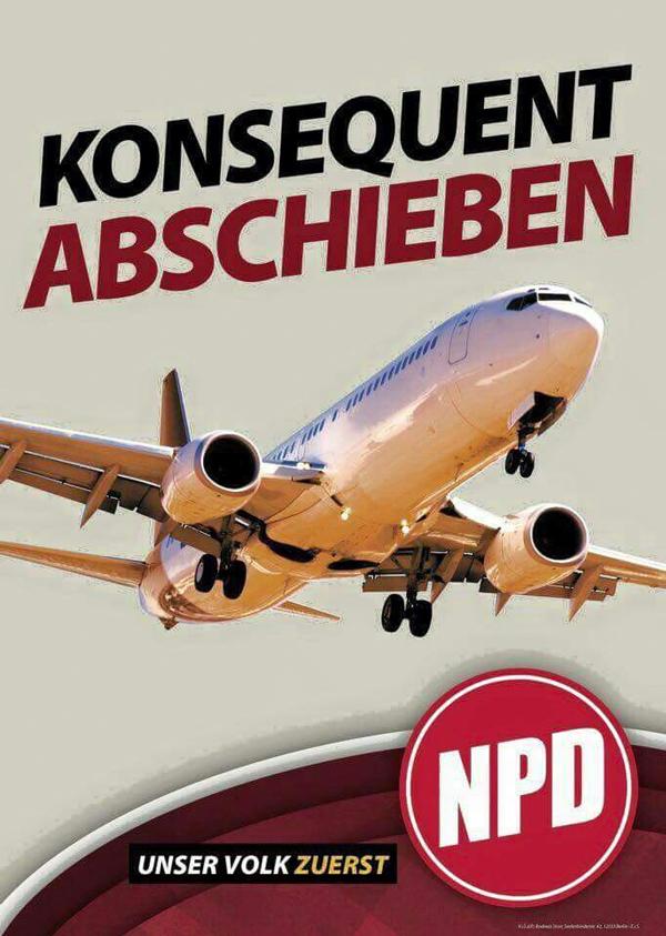 npd-abschieben