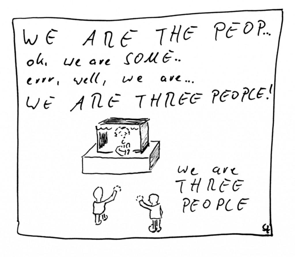 threepeople