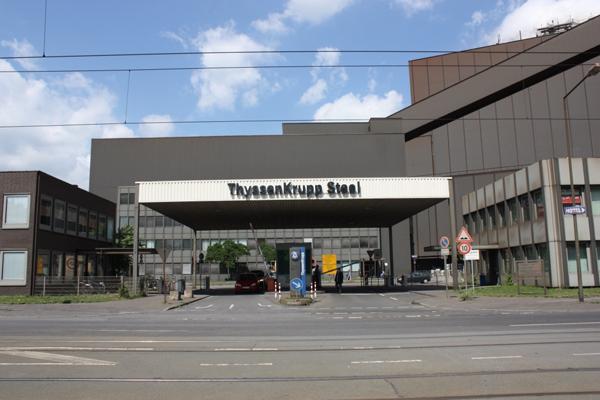 thyssen_krupp_steal